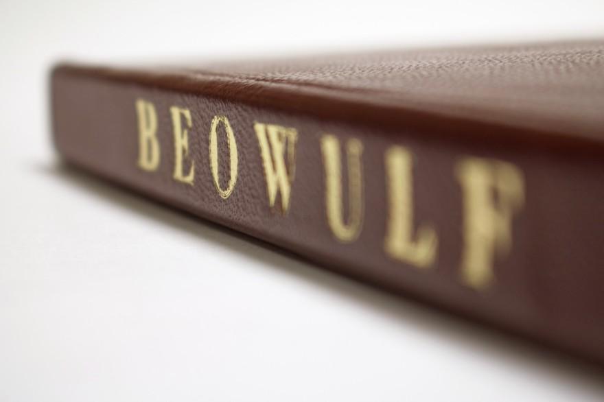 beowulf04