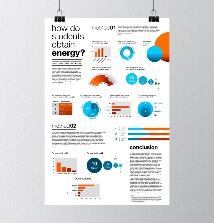 energyposter01