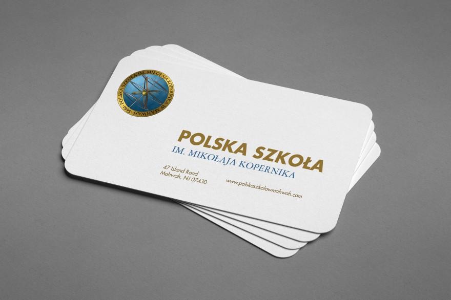 polskalogo02