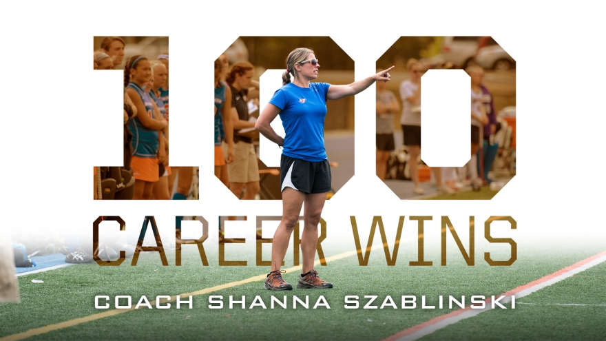 100 wins shanna