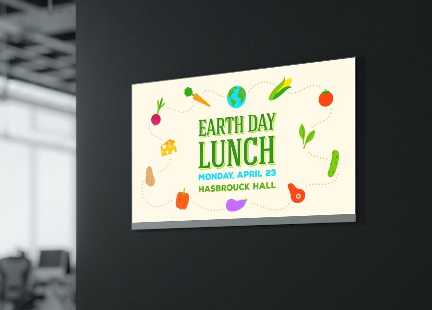 earth-day-mockup