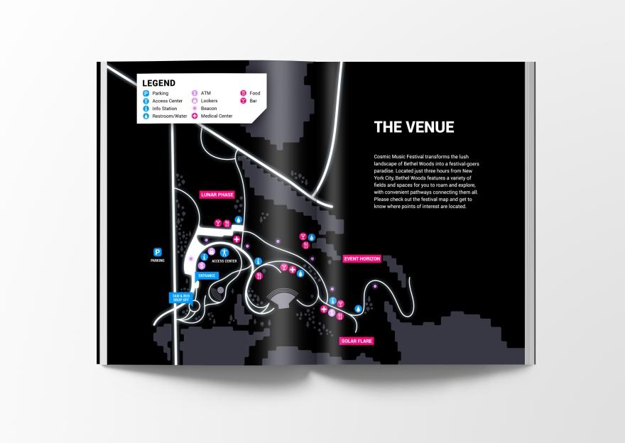 booklet-spread-mockup